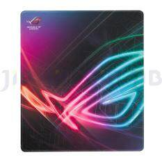 Jib Mouse Pad (เมาส์แพด) Asus Rog Nc03-Rog Strix Edge.