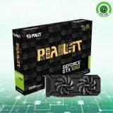 ซื้อ Palit การ์ดจอ รุ่น Gtx 1060 Dual 3Gb Gddr5 รับประกัน 3 ปี ใหม่