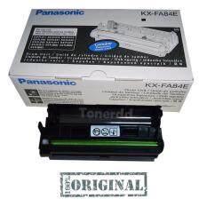 ส่วนลด Panasonic Kx Fa84E ตลับลูกดรัมแฟกซ์ หมึกแท้ รับประกันศูนย์ Panasonic กรุงเทพมหานคร