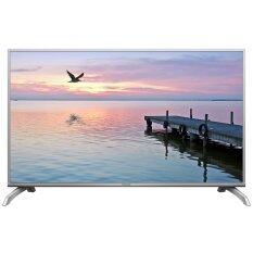 Panasonic Led Digital Tv 32 นิ้ว รุ่น Th 32D410T ไทย