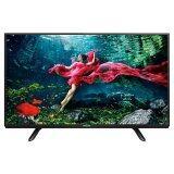 ราคา Panasonic Led Digital Tv 40 นิ้ว รุ่น 40D400T ไทย