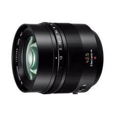 ขาย Panasonic Lumix G Leica Dg Nocticron 42 5Mm F1 2 H Ns043 Panasonic เป็นต้นฉบับ