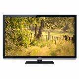 ขาย Panasonic Plasma Tv 42 นิ้ว รุ่น Th P42Ut50T ออนไลน์ ไทย