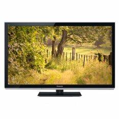 ซื้อ Panasonic Plasma Tv 42 นิ้ว รุ่น Th P42Ut50T Panasonic ถูก
