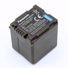 แบตกล้อง Panasonic รุ่น VBG260