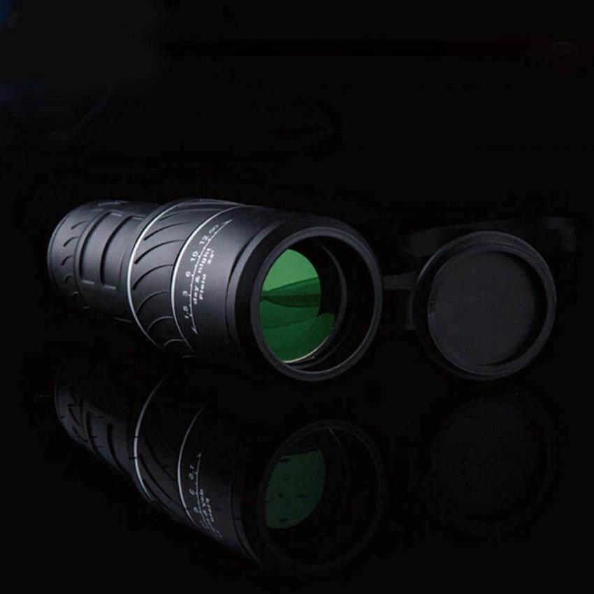 ส่วนลด แพนด้า 26X52 66 เมตร 8000 เมตร Hd Clear กล้องโทรทรรศน์ตาข้างเดียว การล่าสัตว์