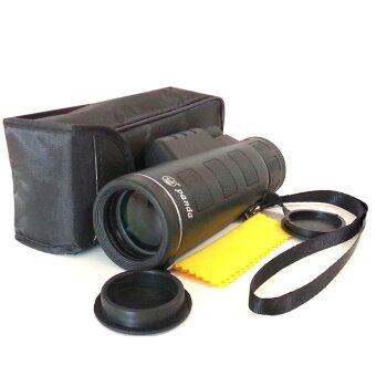 Panda 35X50 กล้องส่องทางไกลตาเดียว