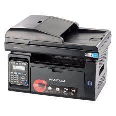 Pantum M6600Nw เครื่องพิมพ์เลเซอร์ไร้สายแบบ All In One ใหม่ล่าสุด