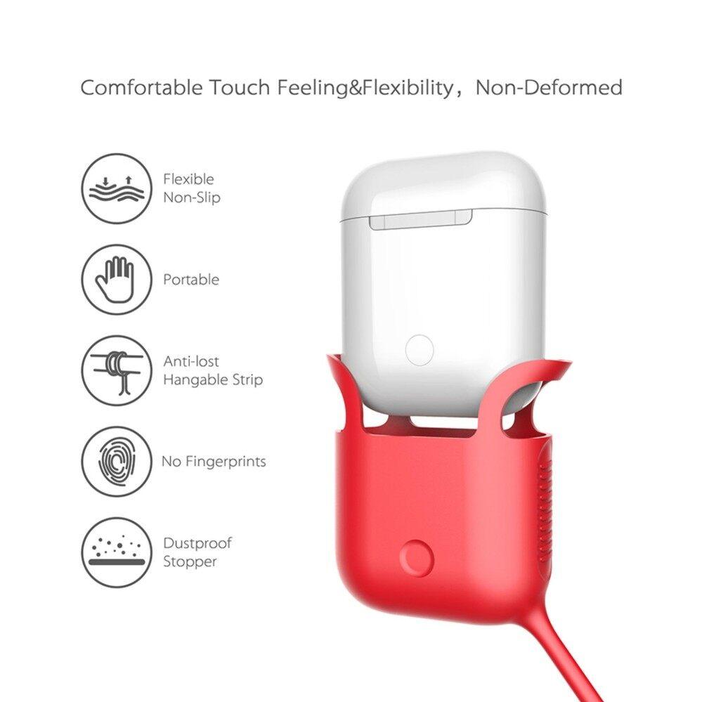 ถูกเหลือเชื่อ หูฟัง Null Bluetooth 4.2 Headphones Outdoor Sport Headsets In-ear Stereo Music Earphone with Microphone LineControl Rechargeable แนะนำเลยดีที่สุดแล้ว