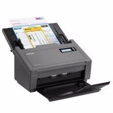 ราคา Pds 6000 Professional High Speed Desktop Scanner เป็นต้นฉบับ