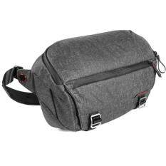 ซื้อ 61 Off On Payment Peak Design Everyday Sling 10L Camera Bag For Dslr Dslm ใหม่ล่าสุด
