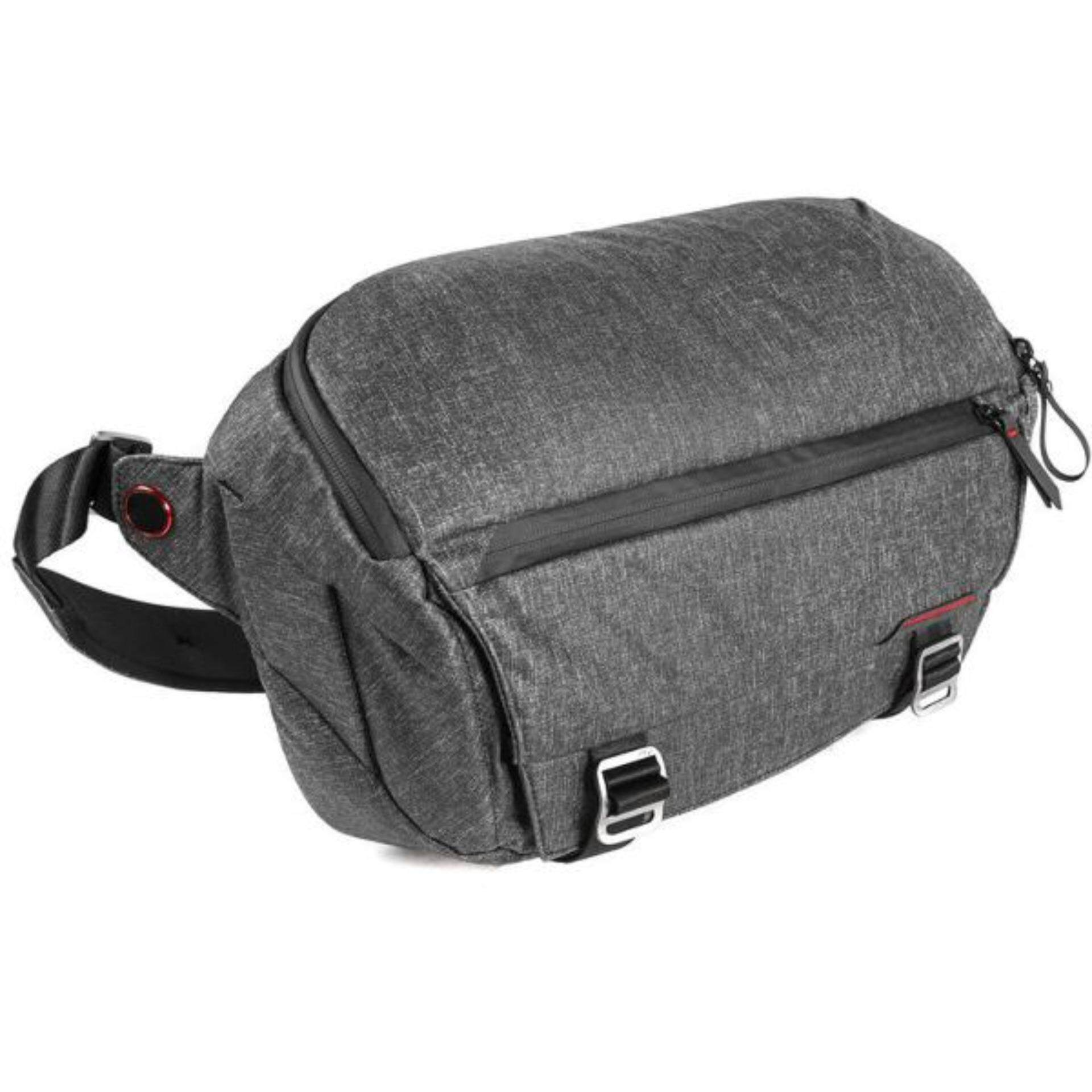 Peak Design Everyday Sling  10L Camera Bag for DSLR & DSLM
