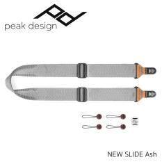 Peak Design NEW SLIDE Ash
