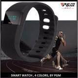 Pgm นาฬิกาสุขภาพอัจฉริยะ ติดตามกิจกรรม Bluetooth Smart Watch รุ่น Tw64 Pgm ถูก ใน ไทย