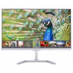 """Philips 23.6"""" LED Monitor (246E7QDSW/00) IPS-PLS"""