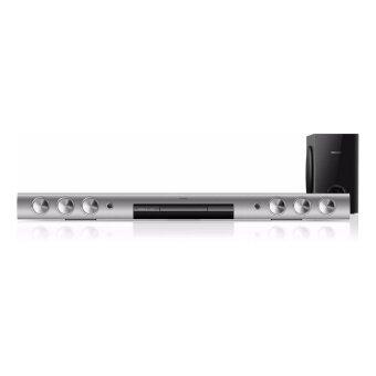 Philips HTB5150KD/98 Blu-ray Soundbar - Silver