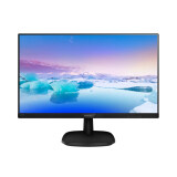 ขาย Philips Monitor 23 6 Ips Full Hd 243V7Qdab 00 ถูก