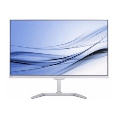 """Philips Monitor 23.6"""" LCD monitor with Ultra Wide (246E7QDSB/00:246E7QDSW/00)"""