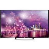 Philips Silm Smart Full Hd Led Tv 55 รุ่น 55Pft6609S 98 สีดำ Thailand