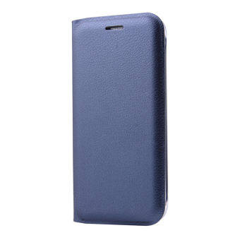 Tab3 Lite T110 T116 . Source · Dazzle Grain 2 In1 Protection Shell .