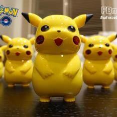 Pikachu Power Bank 10,000mAh