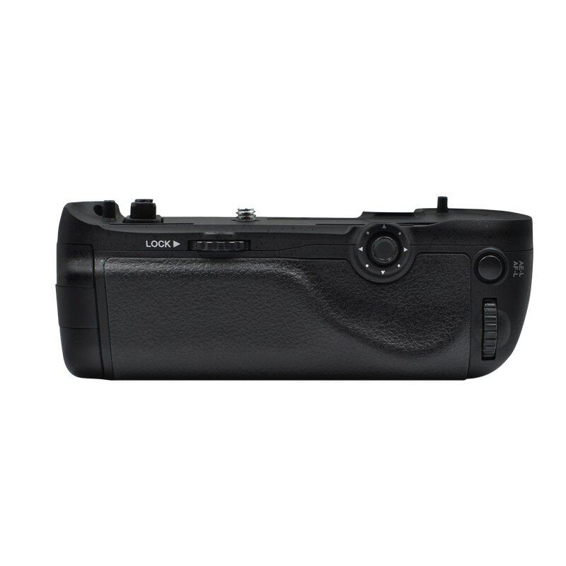 Pixel Battery Grip Vertax D16 for Nikon D750