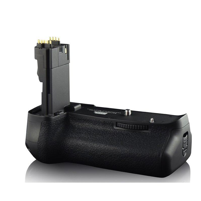 Pixel Battery Grip Vertax E13 for Canon 6D