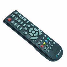 ส่วนลด สินค้า Planet Comm Remote Tv Digital ใช้กับกล่อง Planet Comm ได้ทุกรุ่น