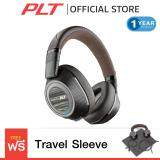 ขาย Plantronics Backbeat Pro2 Black Tan ใหม่