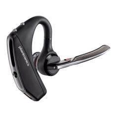 หูฟัง บลูทูล PLANTRONICS VOYAGER 5200  สีดำ