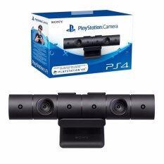 PlayStation Camera PS4 (New)
