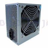 ขาย ซื้อ Plenty Power Supply 530 Watt