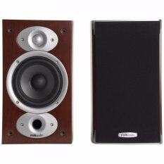 Polk Audio RTI A1 (Cherry)