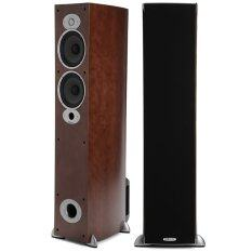 Polk Audio RTi A5 (Cherry)