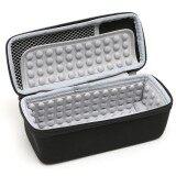 ราคา Portable Hard Case Storage Bag Pouch Box For Jbl Flip 1 2 3 4 Bluetooth Speaker Intl