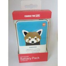 Power Bank SAMSUNG Animal Edition เพาเวอร์แบงค์ซัมซุงของแท้