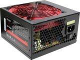 ราคา Power Supply Delux 750W V8 Delux
