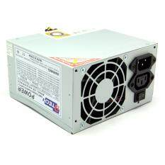 Power Supply DTECH PW029 450W. (B/P)