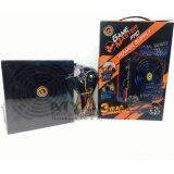 Power Supply Neolution Game Master Pro 700W Real Watt Pfc Neolution E Sport ถูก ใน Thailand