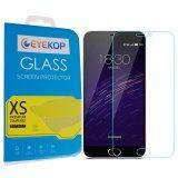 ขาย Premium Tempered Glass Film Screen Protector For Meizu M2 Note 2 5 5 Clear ใน จีน