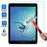 ขาย Premium Tempered Glass Screen Protector For Samsung Galaxy Tab A 8 T350 Intl เป็นต้นฉบับ