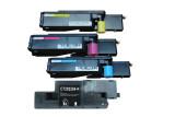 ราคา Pritop Fuji Xerox Cp115Bk C M Y 1 ชุด 4 สี ตลับหมึกเลเซอร์เทียบเท่า