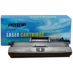 Pritop / Samsung ML-1660/1661/1665/1666/1675/1860/1865/1865W SCX-3200/3201/3205/3210/3217/3218 Laser Toner Cartridge MLT-D104S/D104S/104S/MLT-104S