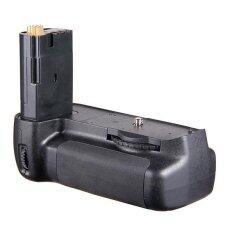 ขาย Pro Vertical Grip Holder For Nikon D80 D90 Camera Intl Unbranded Generic ใน ฮ่องกง
