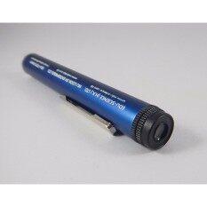 กล้องโทรทรรศน์, จุลทรรศน์ แบบปากกา