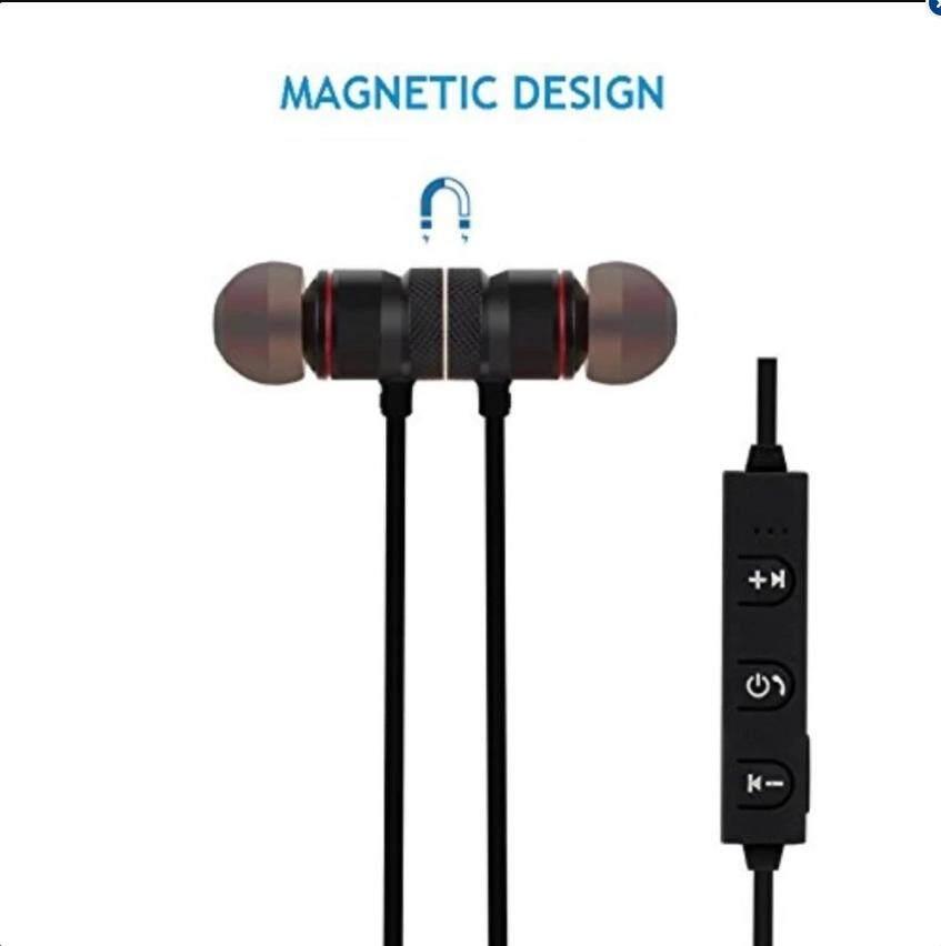 ของแท้ ลดราคา หูฟัง OrzBuy OrzBuy I7 TWS ไร้สายหูฟังบลูทูธ, หูฟังไร้สายหูฟังหูฟังสเตอริโอแฮนด์ฟรีเสียงรบกวนสำหรับมือถือแอนดรอยด์ iOS - INTL ร้านที่เครดิตดีที่1