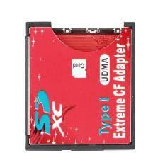 การ์ดหน่วยความจำแบบดิจิตอลให้กำลังใจรักษาซีเอฟการ์ดหน่วยความจำแบบแฟลชการ์ดรีดเดอร์.