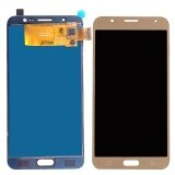 ขาย ซื้อ Professional Lcd Display Touch Screen Digitizer Assembly For Galaxy J7 2016 J710 J710F J710M J710H Veecome Intl ใน จีน