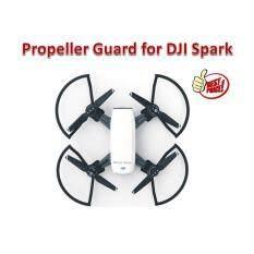 ราคา กันใบพัดสำหรับ Propeller Guard สำหรับ Dji Spark เป็นต้นฉบับ