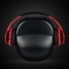 ขาย ป้องกันชุดหูฟังอุปกรณ์เสริม Eva กระเป๋าใส่พกพา หูฟัง Hard กรณี ราคาถูกที่สุด